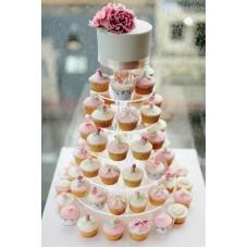 Заказать пирожные №30