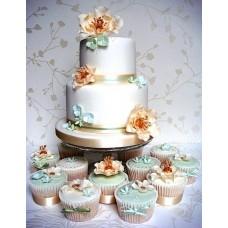 Заказать пирожные №28