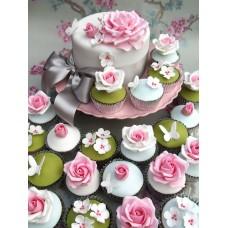 Заказать пирожные №32