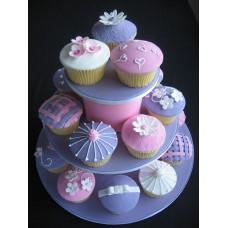 Заказать пирожные №4
