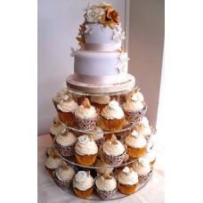 Заказать пирожные №26