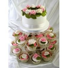 Заказать пирожные №27