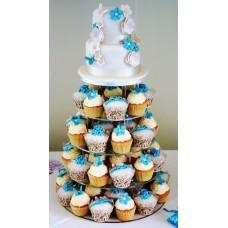 Заказать пирожные №31