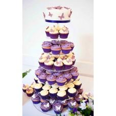 Заказать пирожные №29