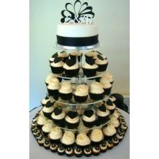 Заказать пирожные №35