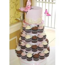 Заказать пирожные №36