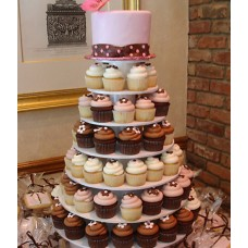 Заказать пирожные №6