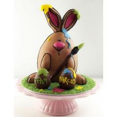 """Торт """"Веселый заяц"""""""