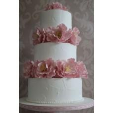 """Свадебный торт """"Дарина"""""""