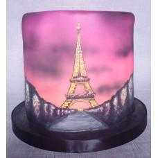 """Торт """"Парижский торт"""""""